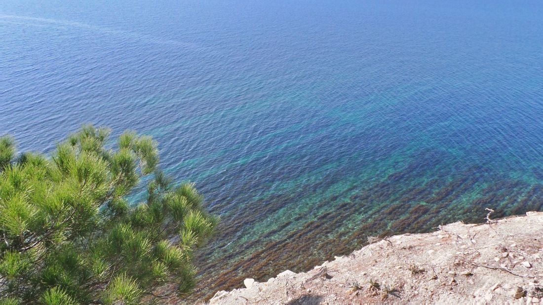 геленджик черное море фото